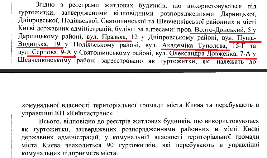 gurtozhitok