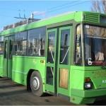 Суд по поновленню водія «Київпастрансу» затягується, – профспілковці