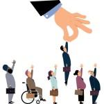 14 справ про дискримінацію. КРАЩІ ЦИТАТИ