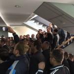 «Тисячу євро негайно», – Кривбас охопила хвиля протестів (ОНОВЛЮЄТЬСЯ)