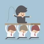 5 причин, чому зменшення «трудових» штрафів – погано