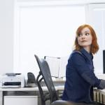 Перевіряти добросовісність роботодавців хочуть без попередження