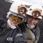 """Відміна переліку """"нежіночих професій"""" є проривом на нашу користь – шахтарка"""