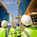 Україна не приймає обіцяні Європі норми охорони праці