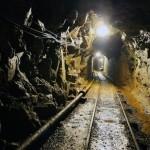 Загиблого у Кривому Розі гірника змушували працювати понаднормово – профспілка