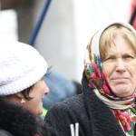 Згадала баба, як дівкою була: Що приготувала жінкам України пенсійна реформа