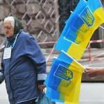 Закон про підвищення пенсій насправді підвищить пенсійний вік – ГНЕУ