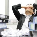Новий ТК розкритикували за спрощене звільнення і сумнівне нарахування зарплат