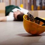 Робітники страждають від «регуляторної гільйотини»