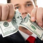 Либеральные реформы способствуют коррупции, – мнение