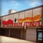 Каталонець: «Ми голосували не за від'єднання, а за республіку»