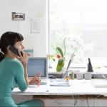 Що пропонує жінкам нове трудове законодавство