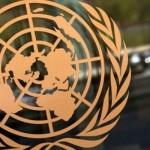 День ООН: Украина в глазах организации