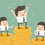 Економіка проти трудового права. Чи платитимуть інвестори по праці?