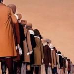 Уряд різко зменшить кількість отримувачів субсидій