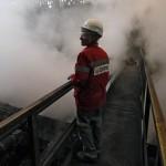 Шахтеры «Сухой Балки» под давлением «реформированной» службы безопасности (РУС+УКР)
