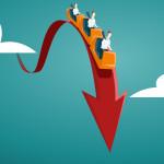 Дотягнути до зарплати: «антикризові» заходи у новому ТК
