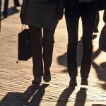 Експерти розповіли, чому атипова праця в Україні вигідна роботодавцям