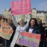 Протидія домашньому насиллю. Що буде в Україні та як це діє в ЄС