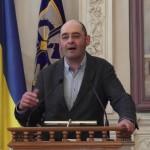 Французький історик, що працює в київських архівах, розповів про дослідження соціалістичних експериментів