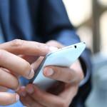 Завдяки смартфону. Неоформлений працівник у суді довів факт трудових відносин