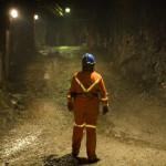 Недооцінені й заборонені. Жінки про підземну працю (ВІДЕО)