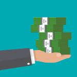 Як треба підвищувати зарплати в Україні (ВІДЕО)