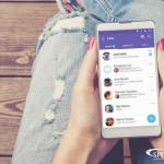 Чи підтверджує переписка у Viber наявність трудових відносин?