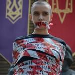 Проти ультраправих та цензури. Про незворотні зміни в українських ЗМІ