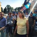 «Арселор» у суді блокує переговори з профспілками, британські парламентарі обурені