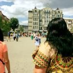 «Київпастранс» продовжує безперспективно судитись проти водіїв-профспілковців