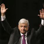 125-мільйонна країна з лівим президентом. Підсумки виборів у Мексиці
