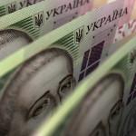 Попри заходи Уряду заборгованість по зарплатам в Україні зросла на 350 мільйонів