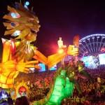 Як захистити свій сон від карнавалу під вікнами?