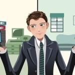 Закон про працюючих батьків: радіти чи ні?