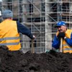 Коли заробітчани повірять в незалежну Україну?