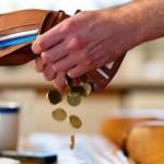 Кому допоможе законопроект про вчасну виплату зарплати?