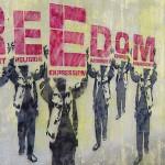 Як воєнний стан загрожує правам людей праці (ЗАЯВА)