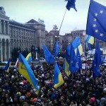 Майданів було щонайменше п'ять. До 5-річчя Євромайдану