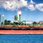 Чому славнозвісний Одеський припортовий завод нарощує зарплатні борги?