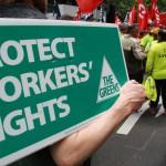 Більше держави? Захист вразливих працівників у країнах ЄС