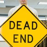 Фріланс заборонять? Як захищають «тіньовий» бізнес
