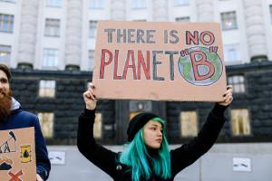 climate-strike-003