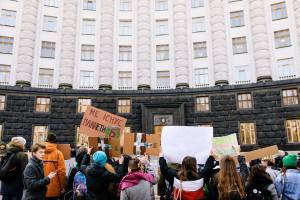 climate-strike-009