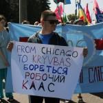 Саме зараз важливо підтримати українських гірників – економісти