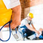 Переваги та недоліки нового порядку розслідування нещасних випадків