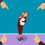 Чому гіперопіка нашкодить працюючим одиноким матерям?