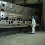 Чорнобиль онлайн. Що залишається за кадром