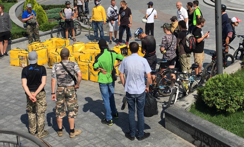 Glovo_delivery