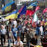 Криворізькі профспілки висунули вимоги до кандидатів у депутати – презентація угоди